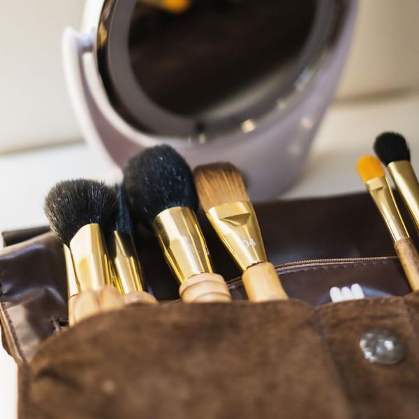 Blog-Brushes