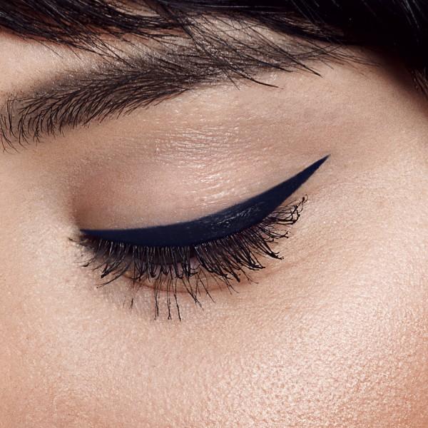 Blog-Eyeliner