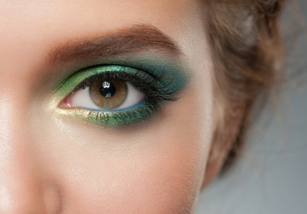 green-eyes-AdobeStock_67162429