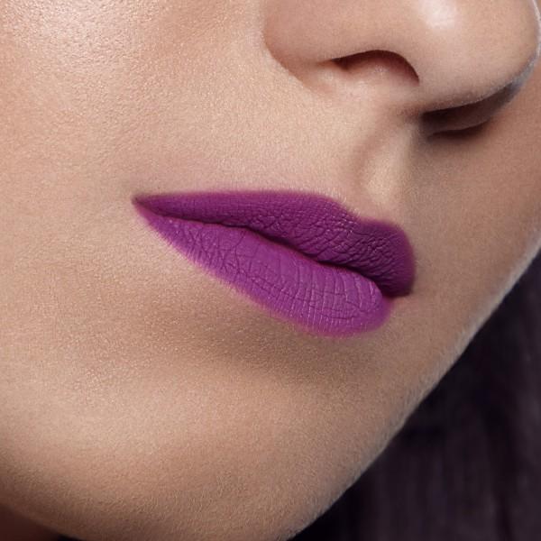 blog-lipgloss-milano